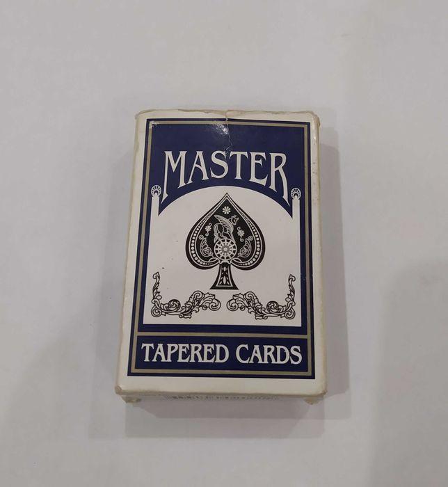 коллекционные игральные карты, 54 листа Кременчуг - изображение 1