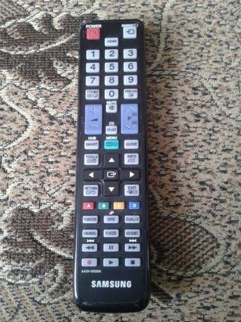 Продам пульт до телевізора