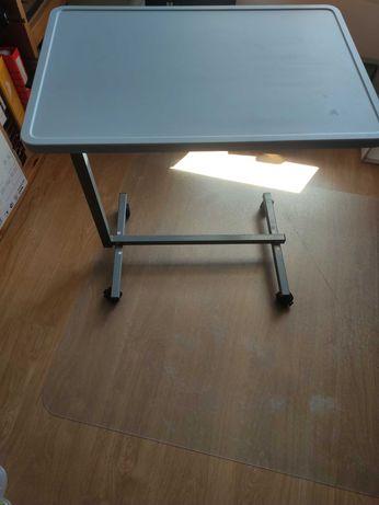 mesa auxiliar para idosos