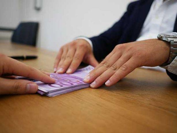 Pożyczki od prywatnej osoby, prywatne finansowanie bez baz dłużników