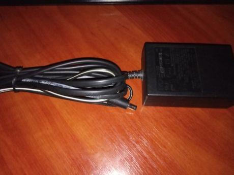 Блок питания / Адаптер DELTA ELECTRONICS ADP-12XB + lexmark z45