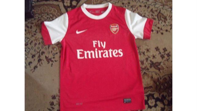Koszulka Arsenal London Nike