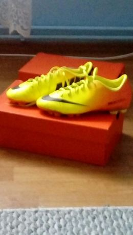 Korki Nike