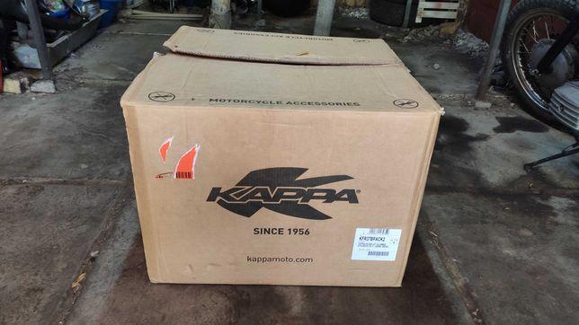 Кофри Kappa KFR37B pack 2