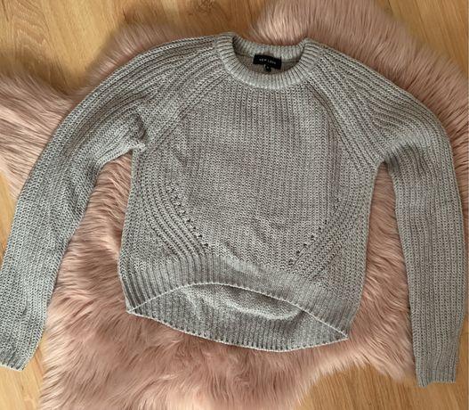 Sweterek XS/S New look