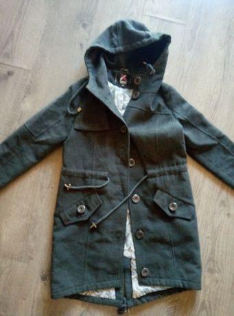Пальто X - WOYZ, размер 44