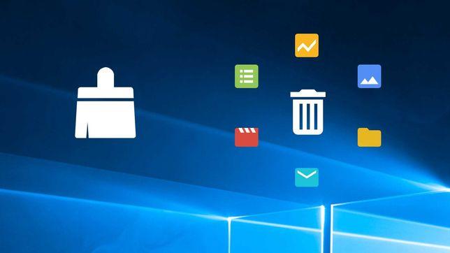 Установка Виндовс (Windows) 7 / 8.1 /10, чистка от пыли и вирусов ПК