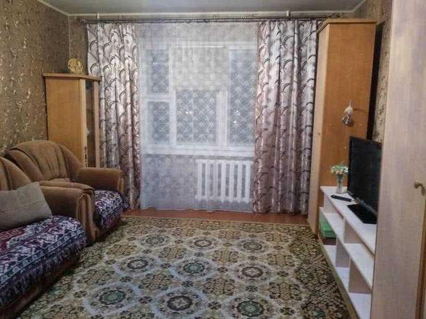 Сдам двухкомнатную квартиру г. Вольнянск
