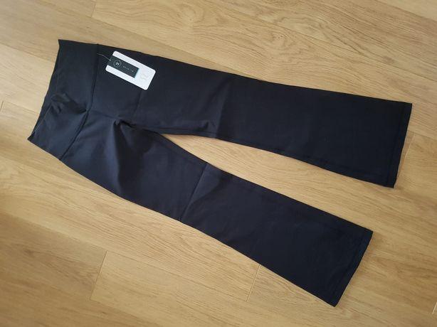 Spodnie/legginsy do jogi