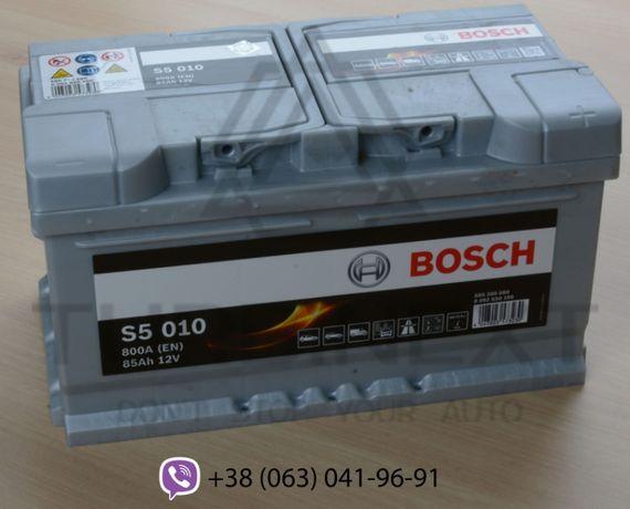 Аккумуляторная батарея АКБ Рено Трафик Кенго Мастер Опель Виваро Комбо
