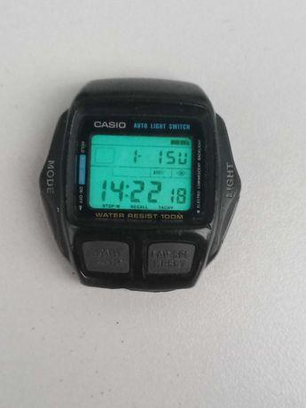 Электронные часы  Casio CBX-620 в коллекцию или просто на каждый день!