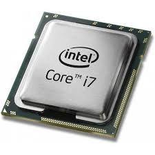 Супер ціни! Процесор Intel Core I7-2600/2600K/3770К/4770К/6700K