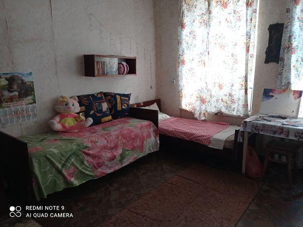 Сдам комнаты в квартире,в центре города.СРОЧНО