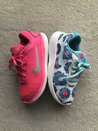 Кроссовки Nike оригинал 28р 18см Puma Adidas NB Zara H&M Next