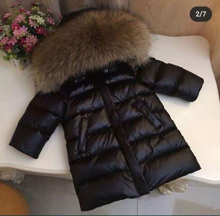 Куртки для детей Одесса - изображение 1