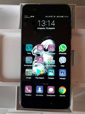 Смартфон Huawei P10 4/32