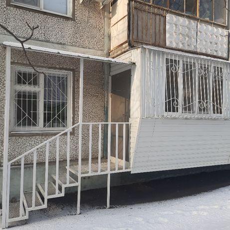 Продам 1к квартиру, где все включено ( Шевченковский, остановка Заводс