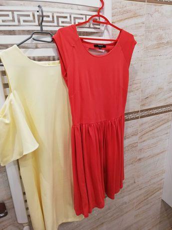 Sukienki Reserved rozmiar 40