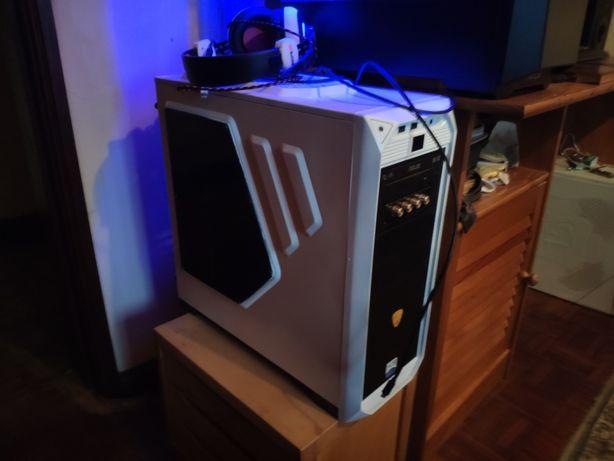 Vendo componentes de PC
