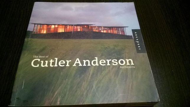 The best of Cutler Anderson architects. Architektura nowoczesna. Rockp