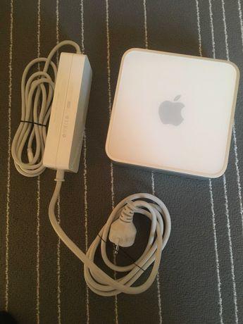 Apple Mac Mini - A1176 - Mid 2007