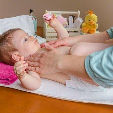 Детский массаж на дому.Приятные бонусы для мам!!!
