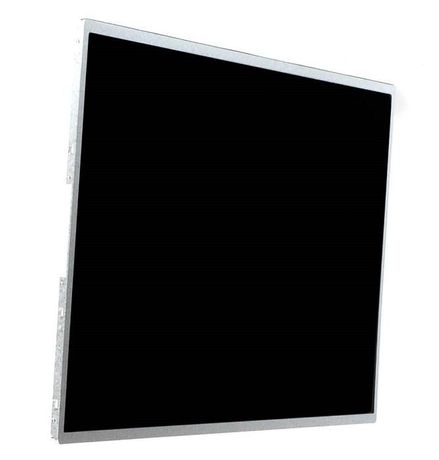 """Monitor Ecrã portátil LCD 15"""""""