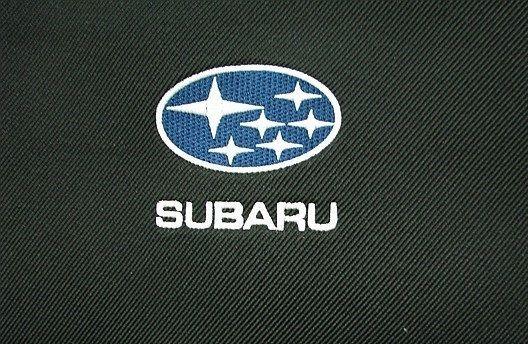 Авточехлы в салон Subaru Forester Outback Legacy Outback, VIP-чехлы