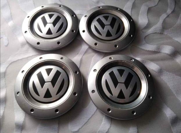 Dekle VW 16 cali