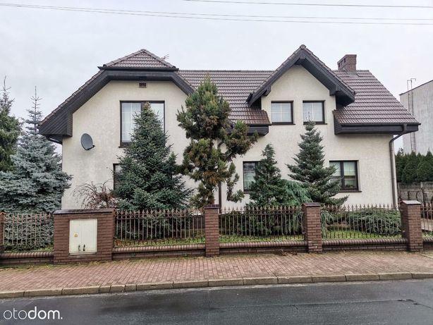 Dom Poznań Antoninek
