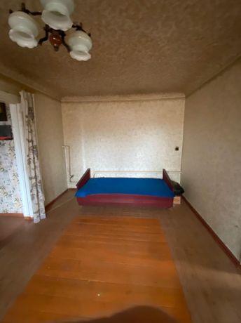 Квартира в  Алмазной