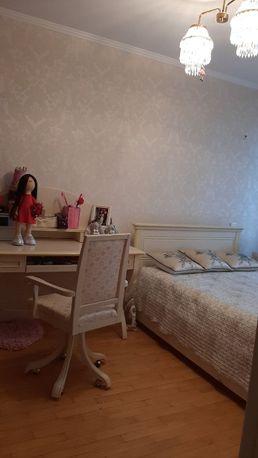 2-х комнатная квартира в центре по ул. Ивана Мазепы
