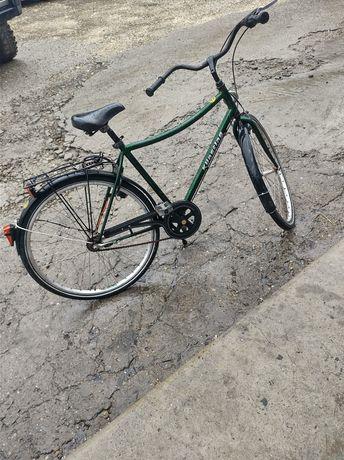 Rower damski miejski 28 cali