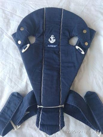 Nosidło dla niemowlaka BabyBjorn
