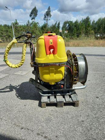 Turbina tomix 300l