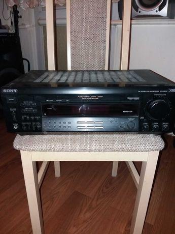 Amplituner Sony str DE 315