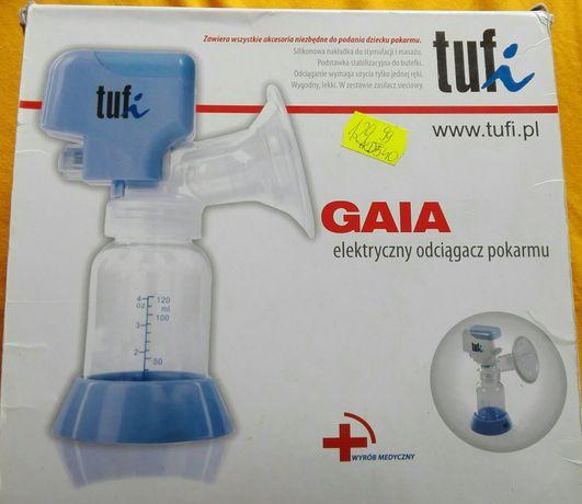 Laktator Gaia tufi elektryczny