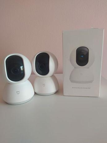 Xiaomi Mi home 360 kamera obrotowa 2szt