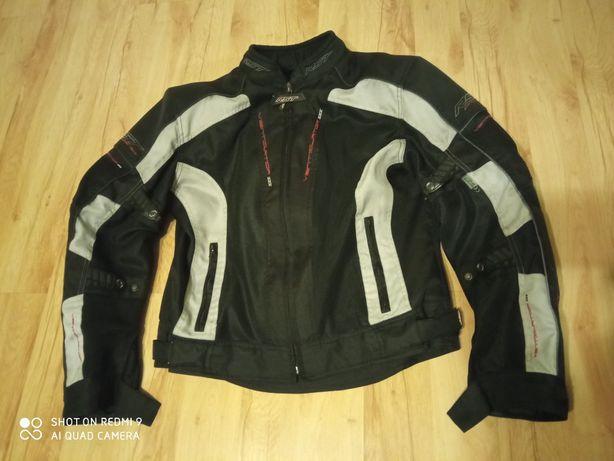 RST Ventilator III xl kombinezon kurtka spodnie