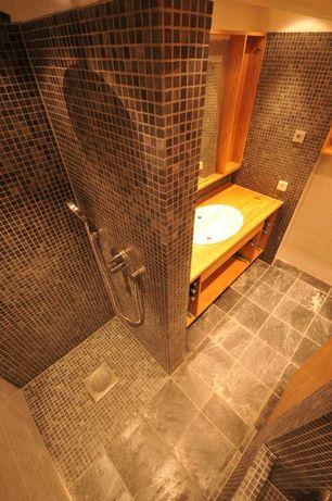 Remont łazienki to moja specjalność Kalisz i okolice