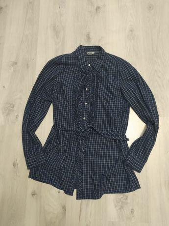 Рубашка Blue motion
