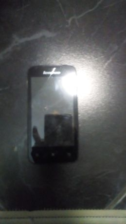 Телефон мобільний LENOVO