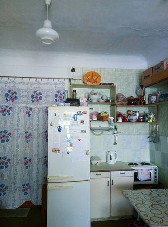 Цена снижена!!! Продам комнату в общежитии,Левый берег,Площадь.