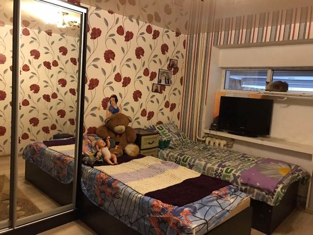 Продам 2 х комнатную квартиру на Николаевской дороге