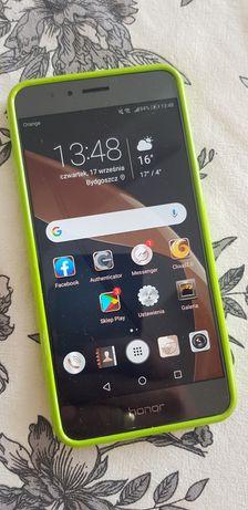 Okazja - Huawei honor 8