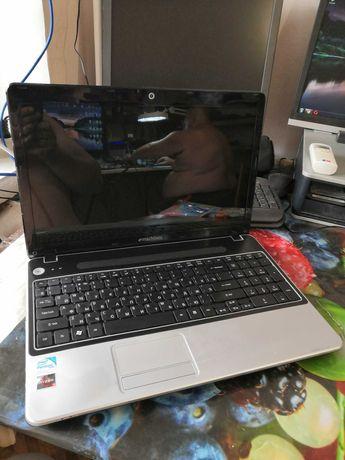 Acer eMachines E730Z