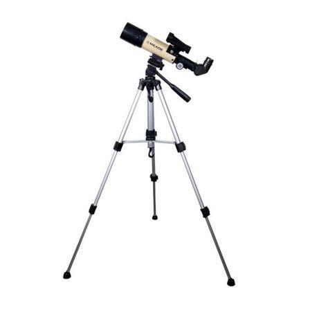 Teleskop Meade Adventure Scope 60mm *
