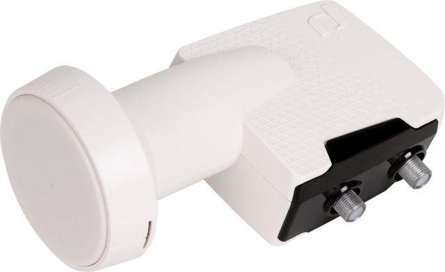 Konwerter Inverto Twin Home Pro, nowy, wysyłka, dostawa, kurier