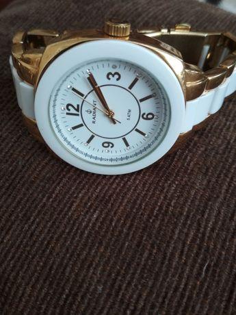 Часы Radiant