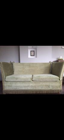 Stara sofa 150 cm